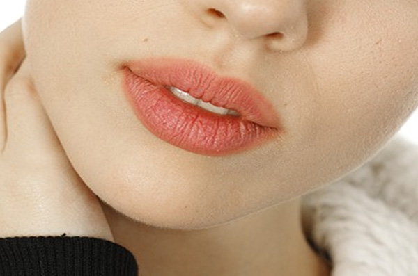 aumento-labios
